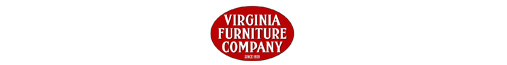 Virginia Furniture Co. Logo