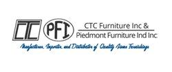CTC Furniture Inc