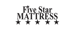 Five Star Mattresses