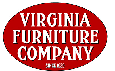 Virginia Furniture Company