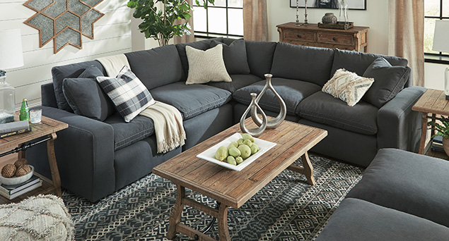 Living Room Virginia Furniture Co, Images Of Furnitures For Living Room